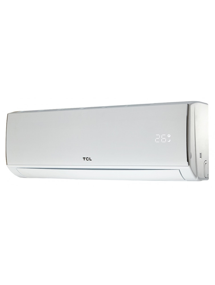 TCL ELITE-PLUS-09CHSA/XA412 Κλιματιστικό Elite Plus Wi-Fi R32 9000BTU (A++/A+++)