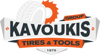 Kavoukis Group